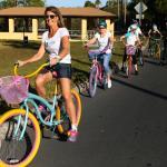 BeFly Bike Tours
