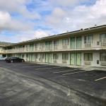 Foto de Motel 6 Fort Pierce