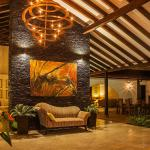 Lounge area (121329185)