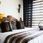 Room: La Ceiba (121329397)