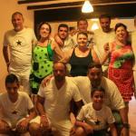 Bild från Casa Juan Tapas