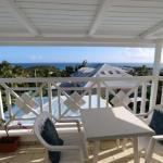 Cap Sud Caraibes Foto