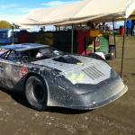 Twin City Races Summer 2014