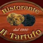 Bilde fra Il Tartufo