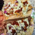 Yummy Tacos!!