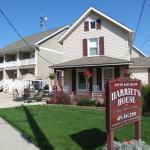 Harriet's House & Island Suites Foto