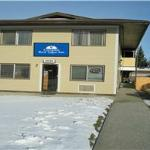 Canadas Best Value Inn- Olds