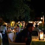Restaurant Condor