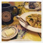 Foto de 803 Elizabeth Bed and Breakfast