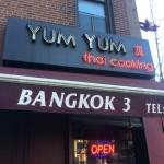 Very yummy and authentic