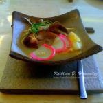 Foto van Geisha Modern Japanese Cuisine
