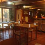 Foto de Hotel L'Aldea Perdida