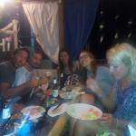Photo of Sarah's Sushi Restaurant