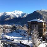 Foto de Hotel La Burna
