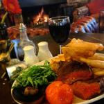 The Berwick Inn