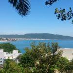 Foto de Pousada Palmeiras