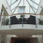 Hotel Romerbad의 사진