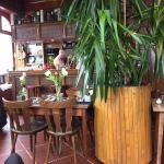 Brasserie Bei Der Gemeng