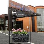 Hotel Terme Jezercica Foto