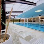 Hotel Terme Jezercica