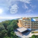 Photo of Prometey Hotel