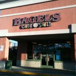 Strathmore Bagels - Riverhead, NY