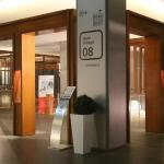 Gate 8 DIFC