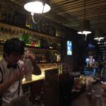 Photo de Pisco Bar
