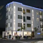 Photo de Airport Beach Hotel