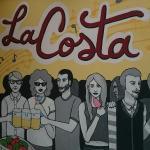 Foto de Bar La Costa