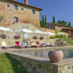Locanda dell' Artista - Boutique Country Inn - San Gimignano (121431066)