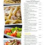 Photo of Kamaronia Food Bar