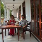 Photo of Sobaco Nature Resort