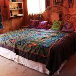 Tibetan Room