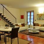 Photo de Loger Confort Residence & Apartments