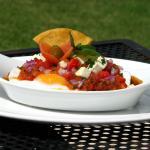Foto de San Gregorio Restaurant & Events