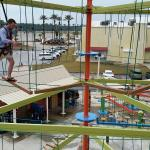 Sharky's Family Adventure Park