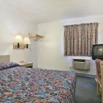 Asteria Inn & Suites St. Cloud Foto