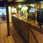 Foto de The New Inn