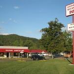 Foto de Shepherd Mountain Inn & Suites