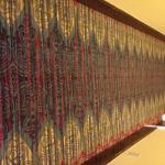 new hallway carpeting
