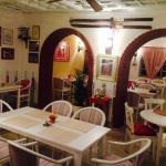 Photo of Pizzeria Lav