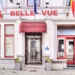 Appart hôtel Belle-Vue