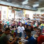 Foto de Restaurante Típico Antigüeño