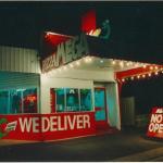 The Good Ole MEGA back in 1990 :-)