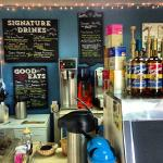 Sweetwater Coffee Shoppe
