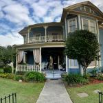 Photo de Swann Hotel Bed and Breakfast
