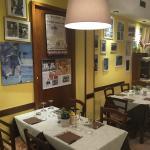 صورة فوتوغرافية لـ Ristorante Pizzeria Stadio
