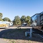 Foto de Trailer Village RV Park
