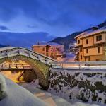 Shiroka Lyka remarkable architecture - the Stone Bridge